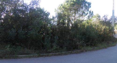 Parcela en Aiguaviva Park